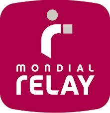 Mondil Relay