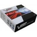 Kit Xénon H4 / 35W / DC
